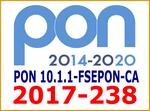 PON-2017-238