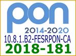 PON-2018-181