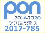 PON-2017-785