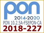 PON-2018-227