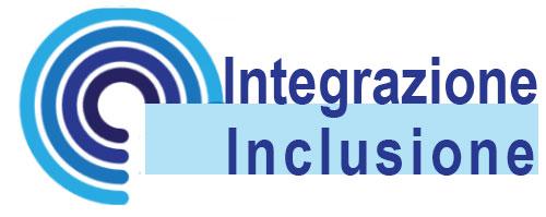 Area Inclusione