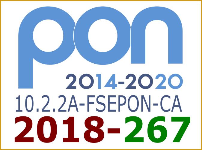 PON-2018-267