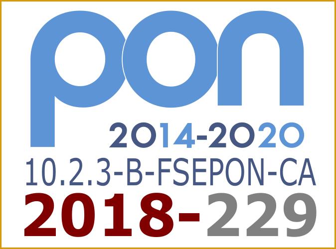 PON-2018-229