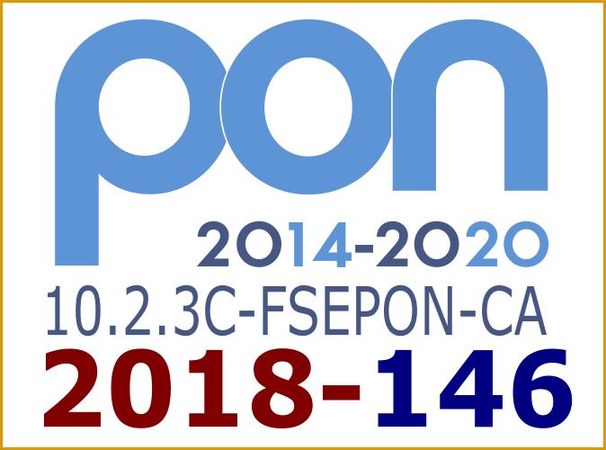 PON-2018-146