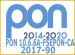 PON-2017-90