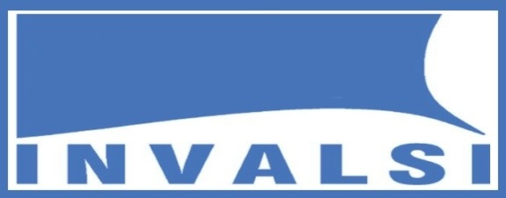 INVALSI