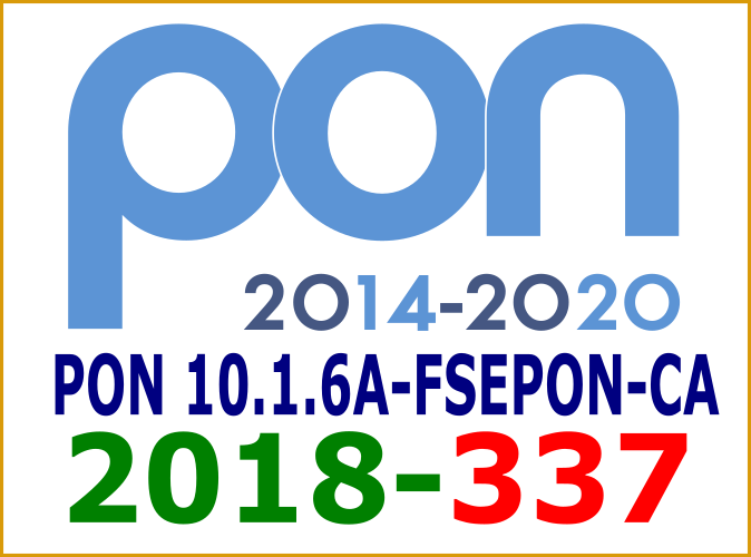 PON-2018-337