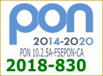 PON-2018-830